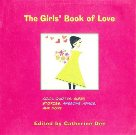The Girls' Book of Love.jpg