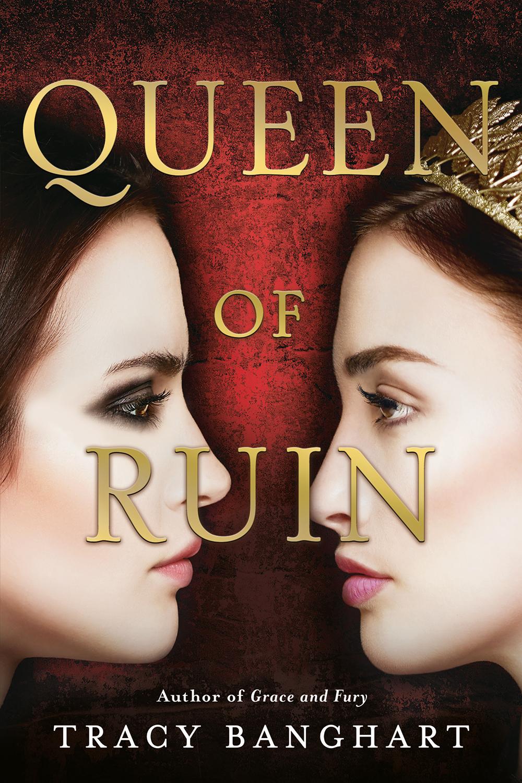Queen of Ruin.png