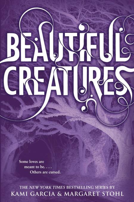 Beautiful Creatures.jpg