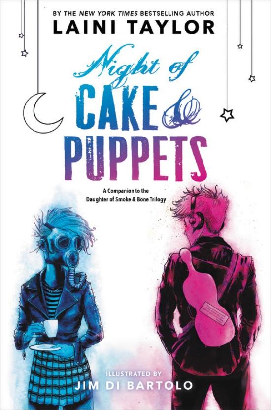 Night of Cake & Puppets.jpg