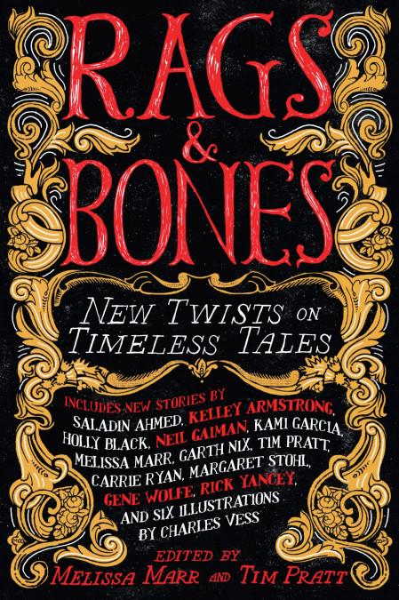 Rags & Bones.jpg