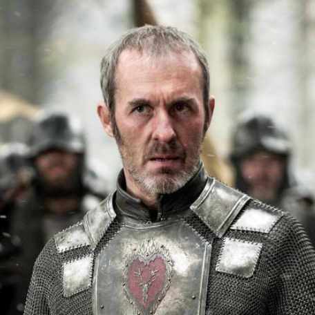 Stannis+Baratheon.jpg
