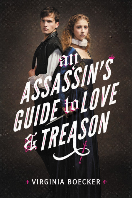 An Assassin's Guide.jpg