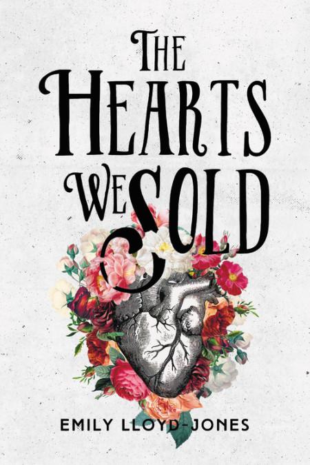The Hearts We Sold pb.jpg