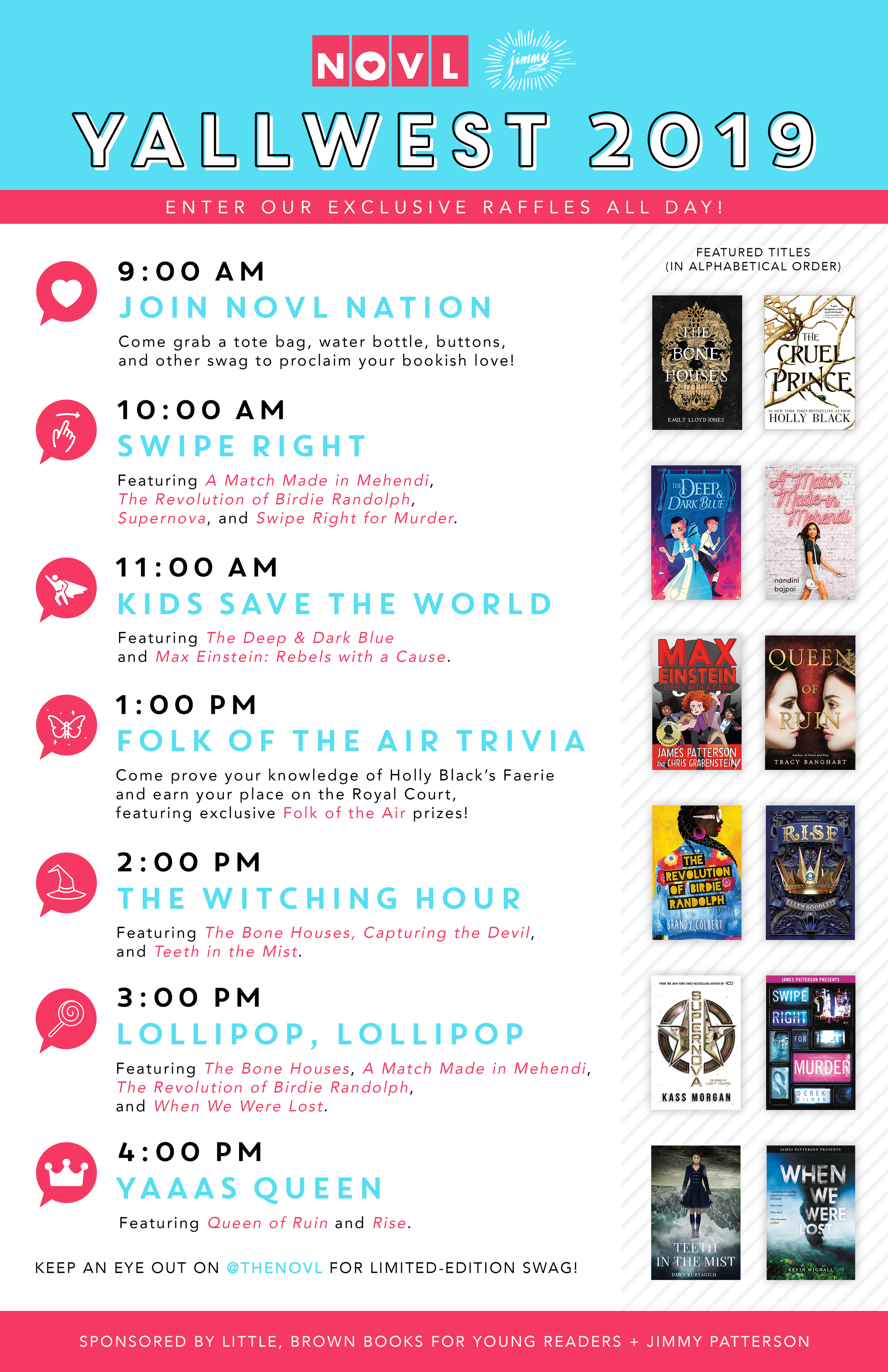 YALLWEST Schedule 6P_SOCIAL.png