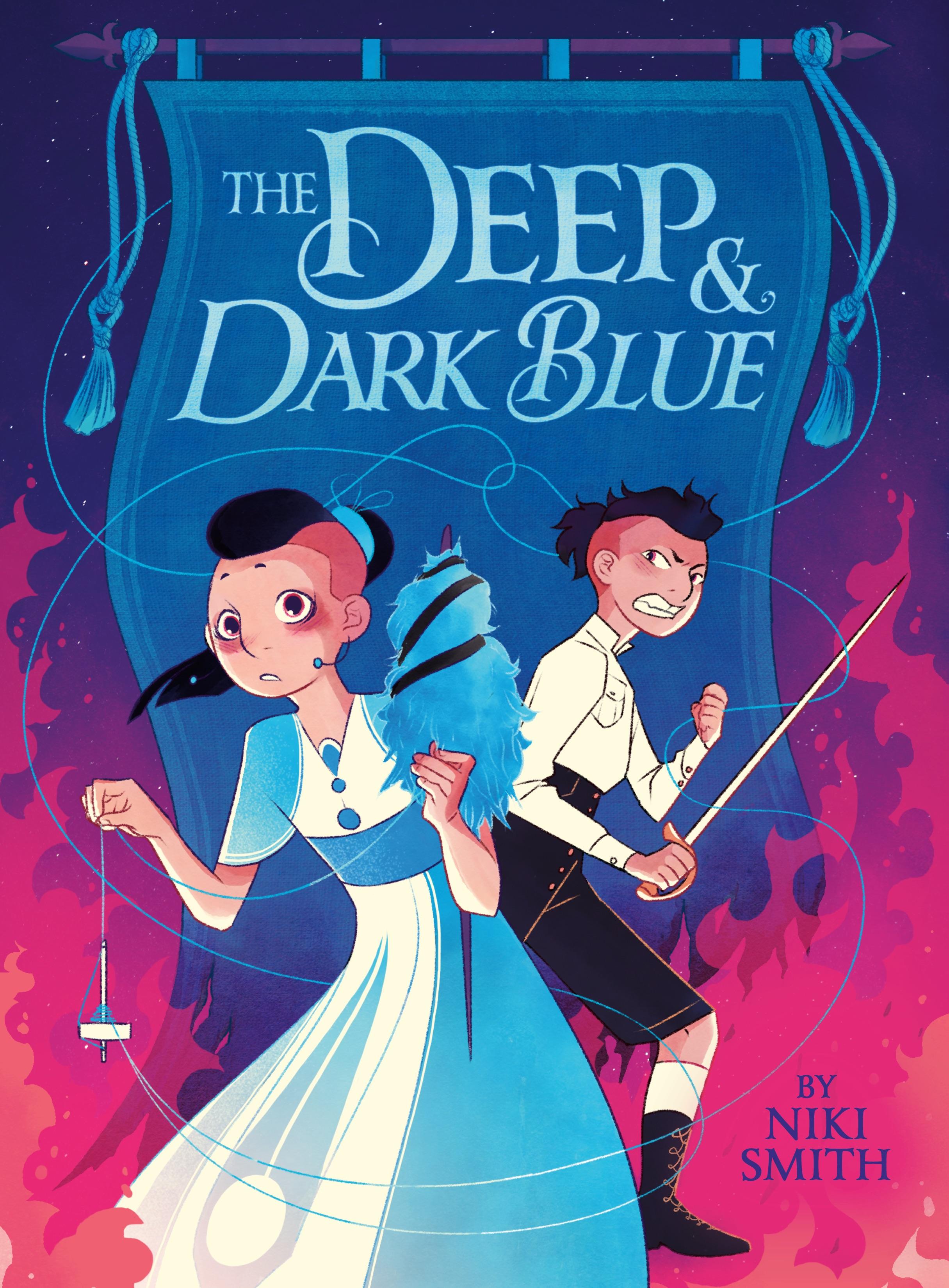 Deep & Dark Blue.jpg