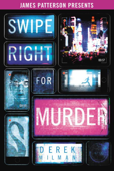 Swipe Right for Murder.jpg