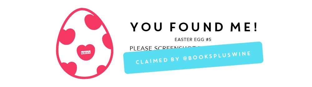 easter egg 5 claimed.png