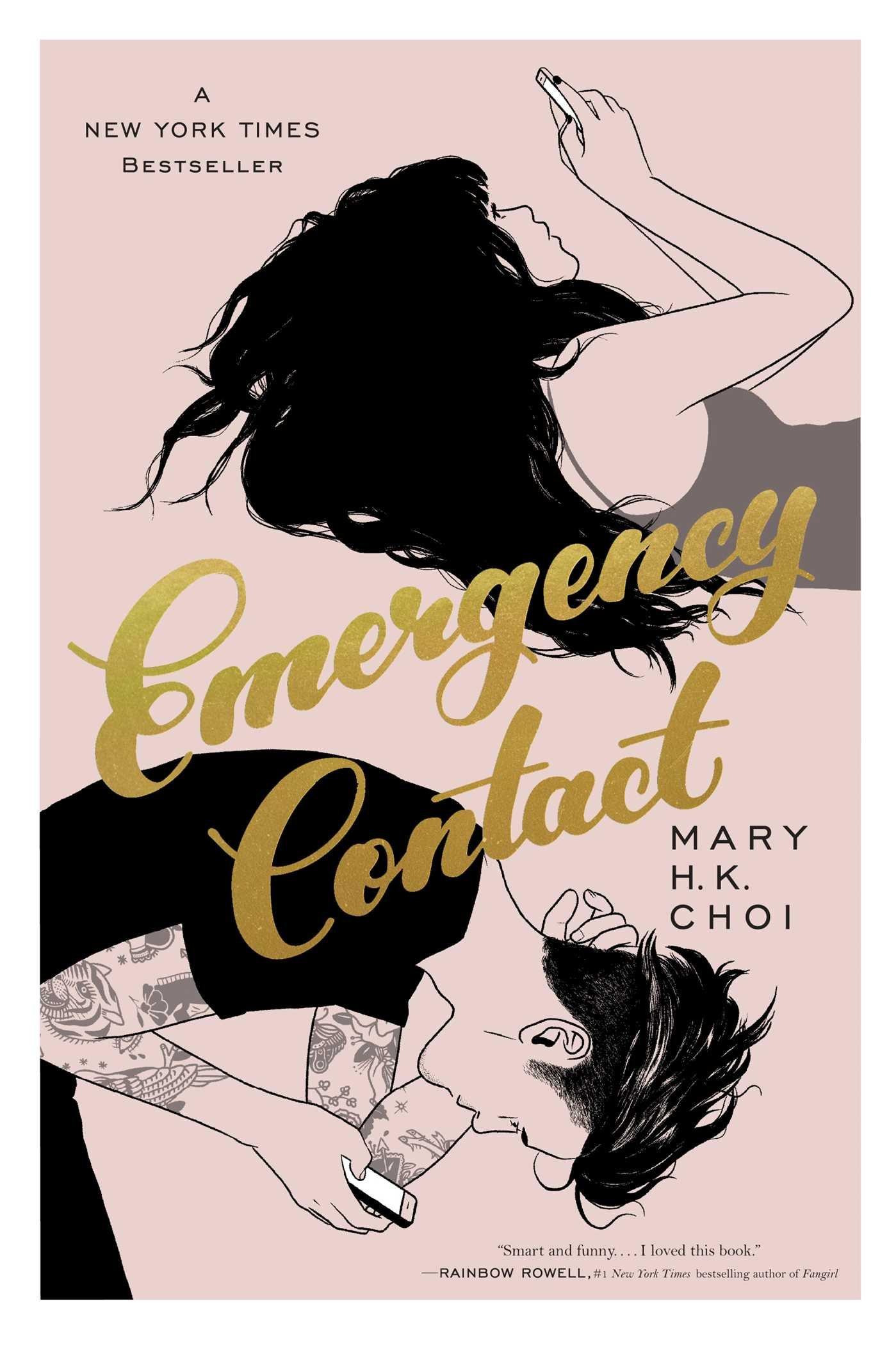 EmergencyContact.jpg