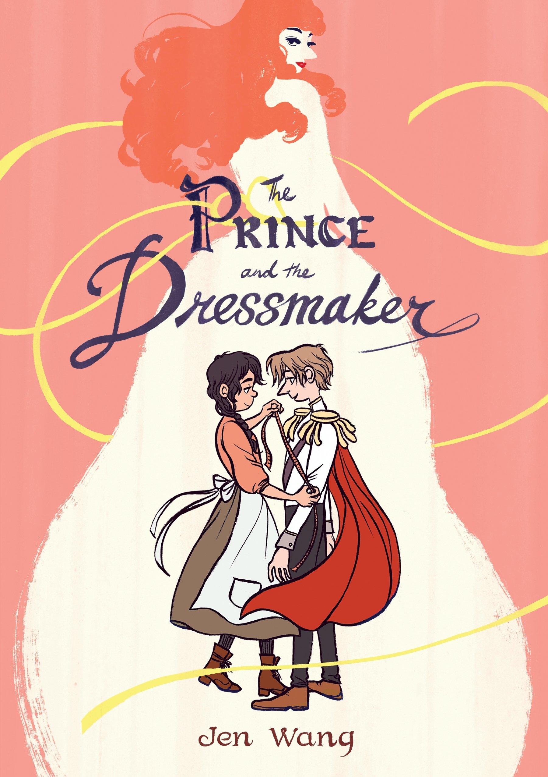 Prince and the Dressmaker.jpg