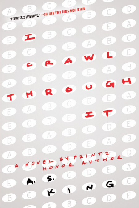 I Crawl Through It.jpg