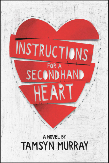 Instructions for a Secondhand Heart.jpg