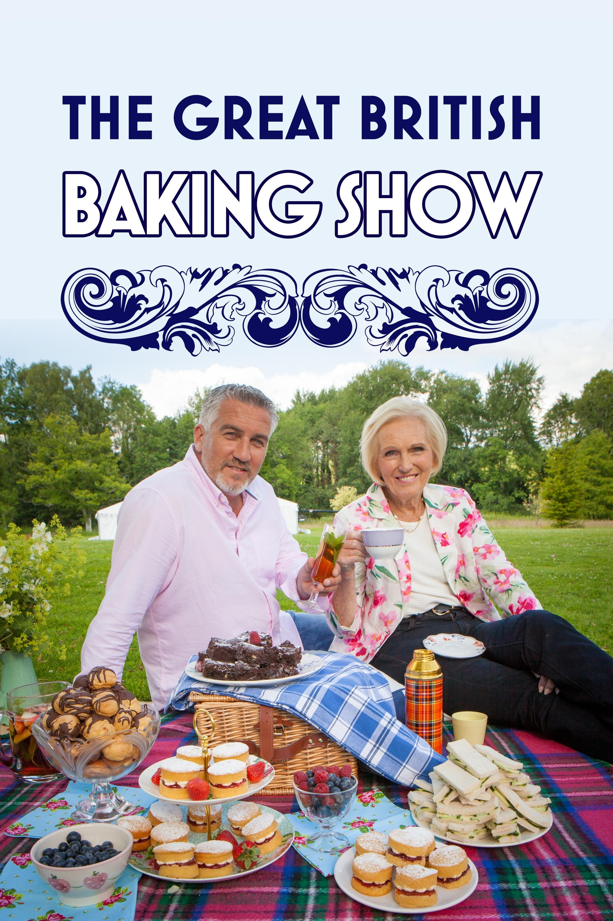 baking show.jpg