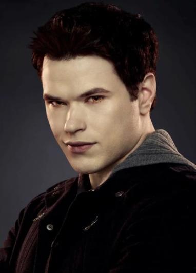 Emmett Cullen.png