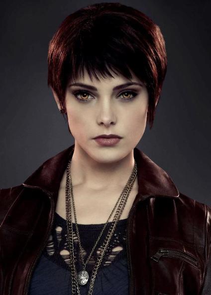 Alice Cullen.png
