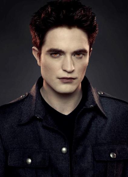 Edward Cullen.png