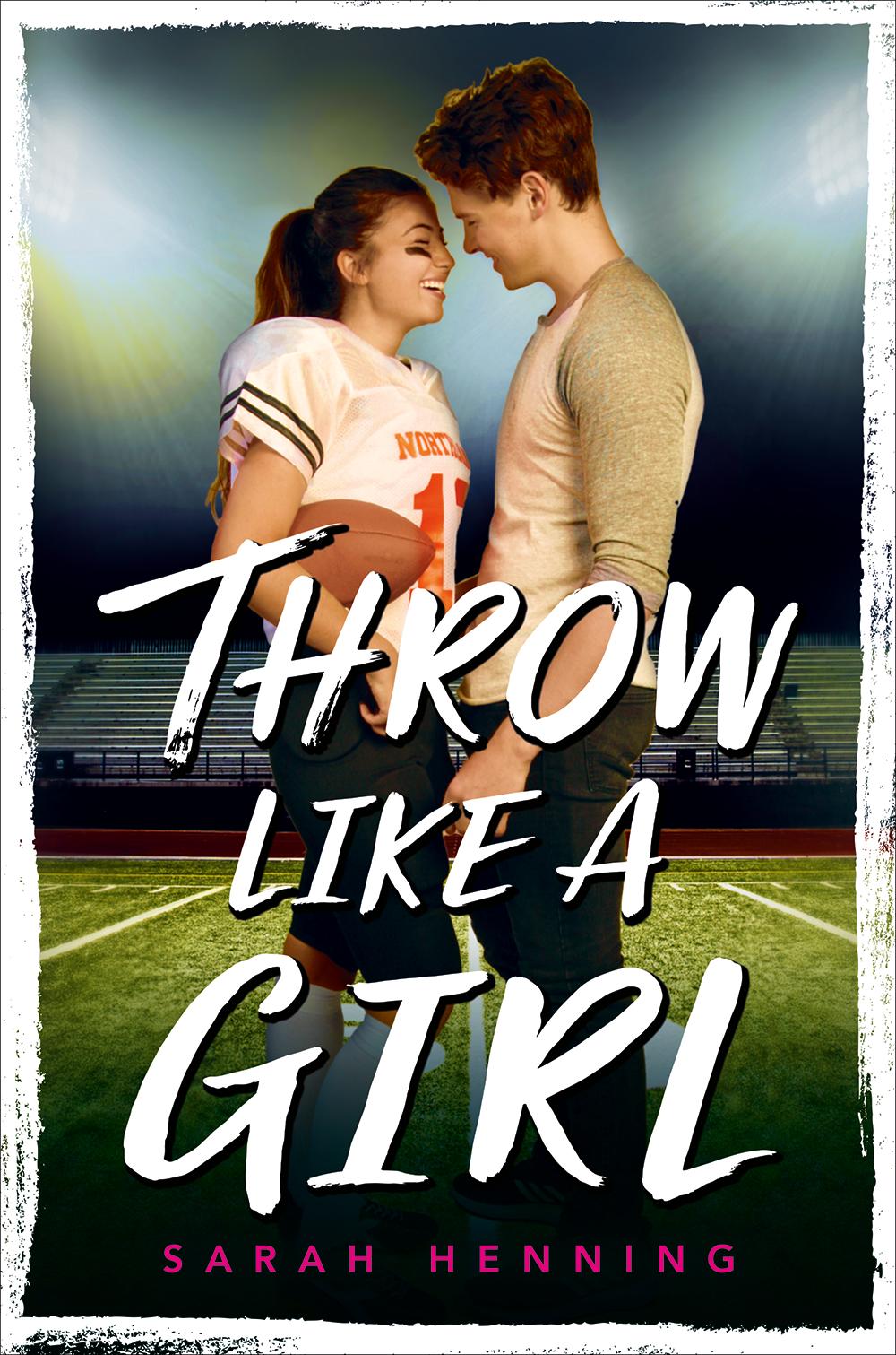 Throw Like a Girl.png