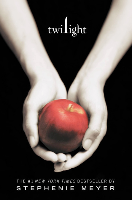 Twilight.jpg