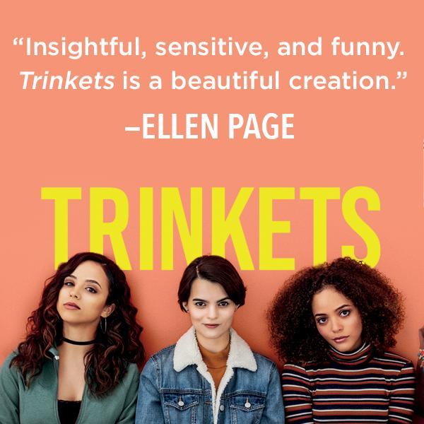 Trinkets Blurb - Ellen Page.png