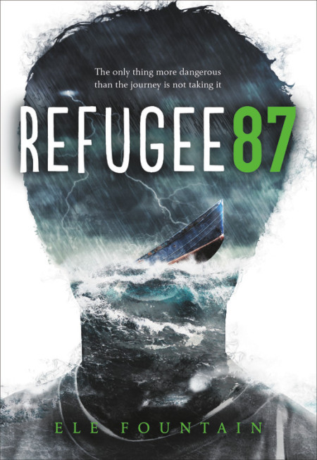Refugee 87.jpg