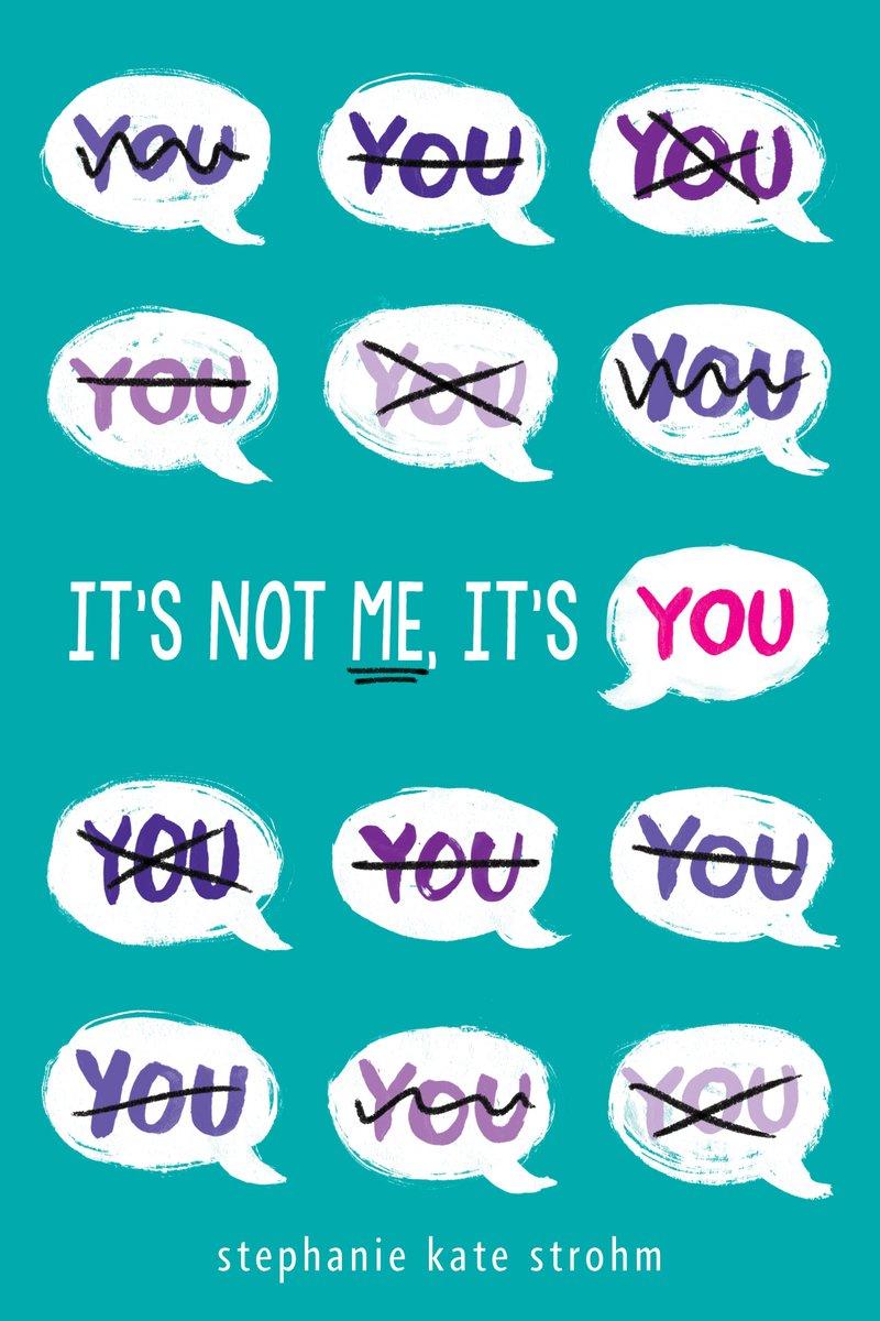 it's not me it's you.jpg