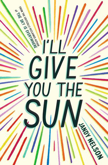 i'll give you the sun.jpg