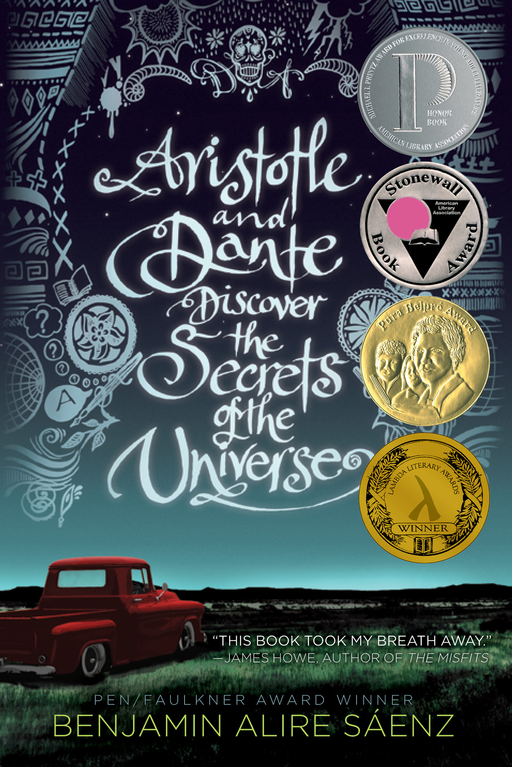 aristotle-and-dante-discover-the-secrets-of-the-9781442408937_hr.jpg