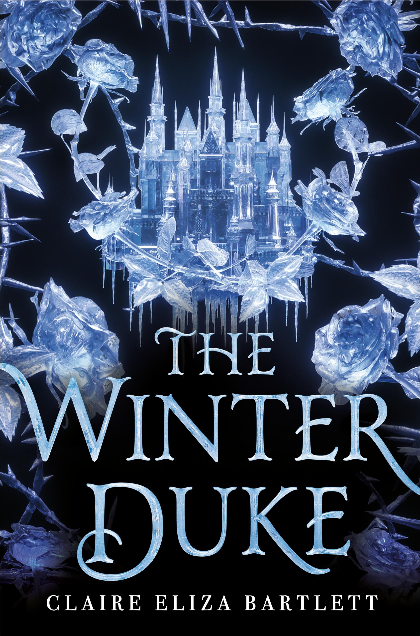 The Winter Duke.png