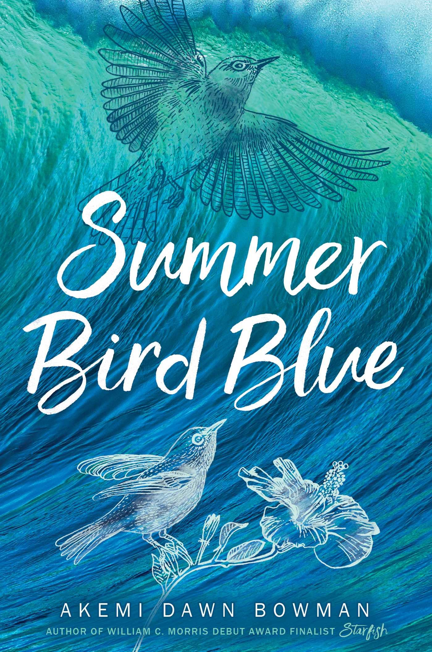 Summer Bird Blue.jpg