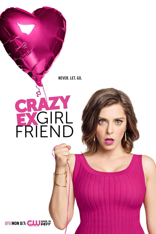 Crazy Ex Girlfriend.jpg