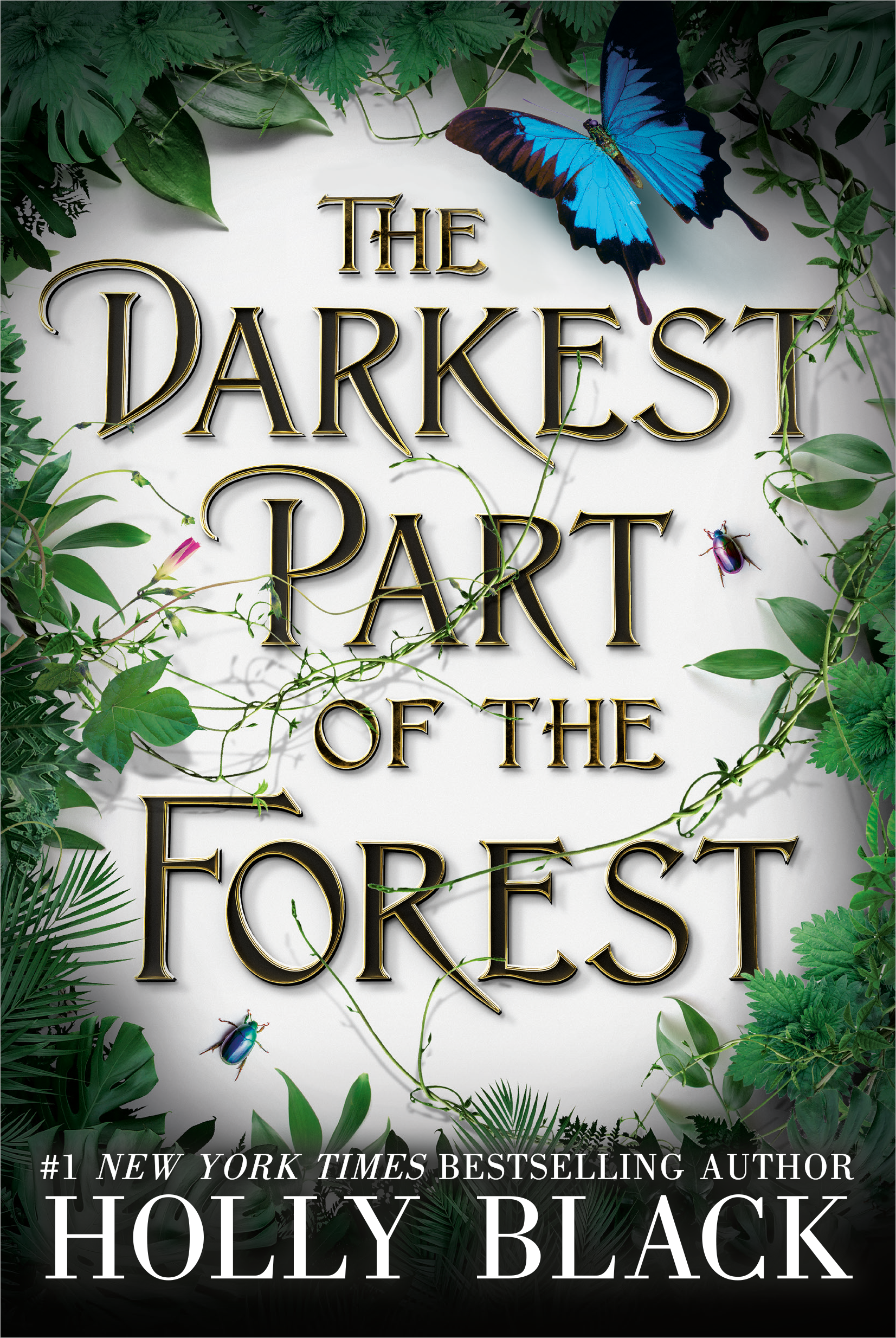 The Darkest Part of the Forest.png