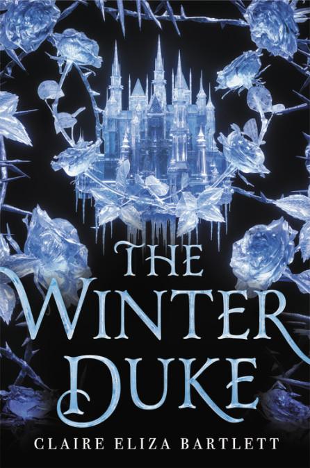 The Winter Duke.jpg