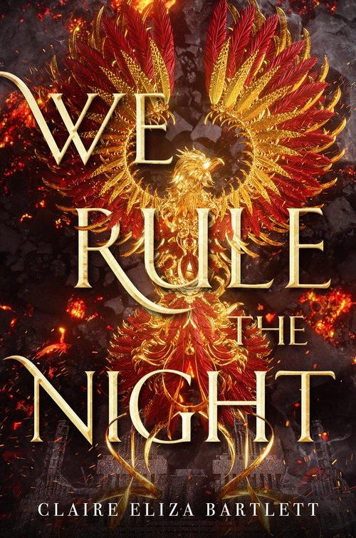 We Rule the Night.jpg