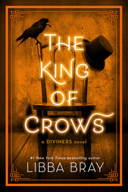 The King of Crows.jpg
