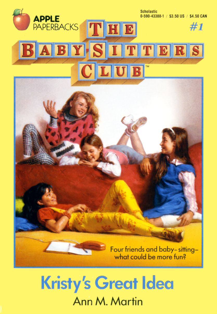 Babysitters Club.png