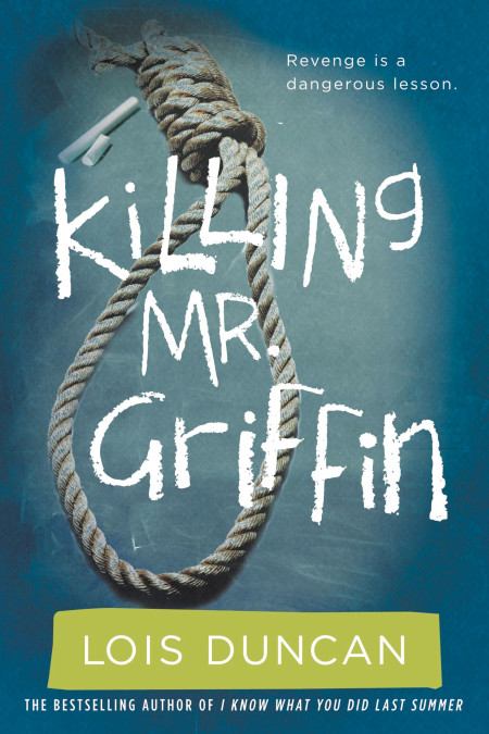 Killing Mr. Griffin.jpg