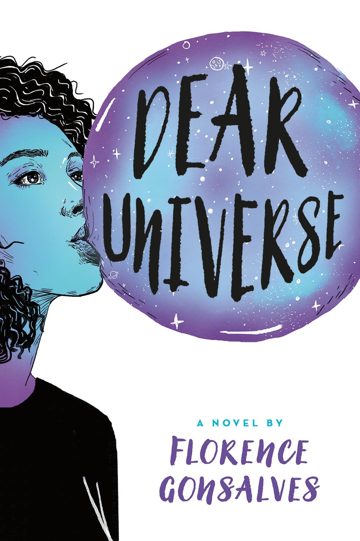 Dear Universe.png