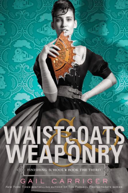 Waistcoats & Weaponry.jpg