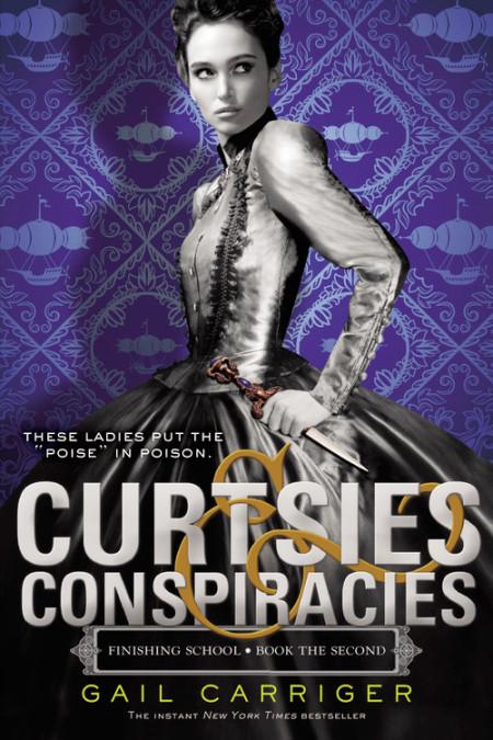 Curtsies & Conspiracies.jpg