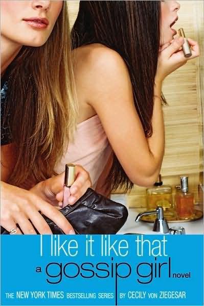 Gossip Girl 5 I like it Like that.jpg