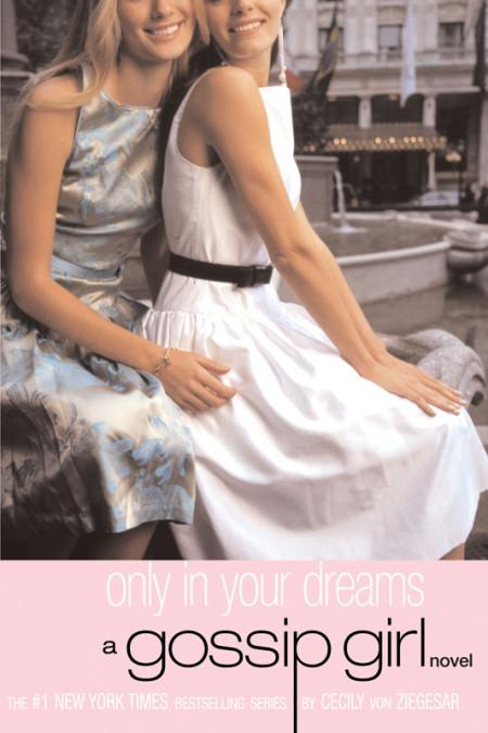 Gossip Girl 9 Only in Your Dreams.jpg