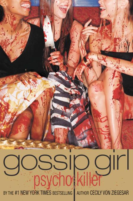 Gossip Girl 14 Psycho Killer.jpg