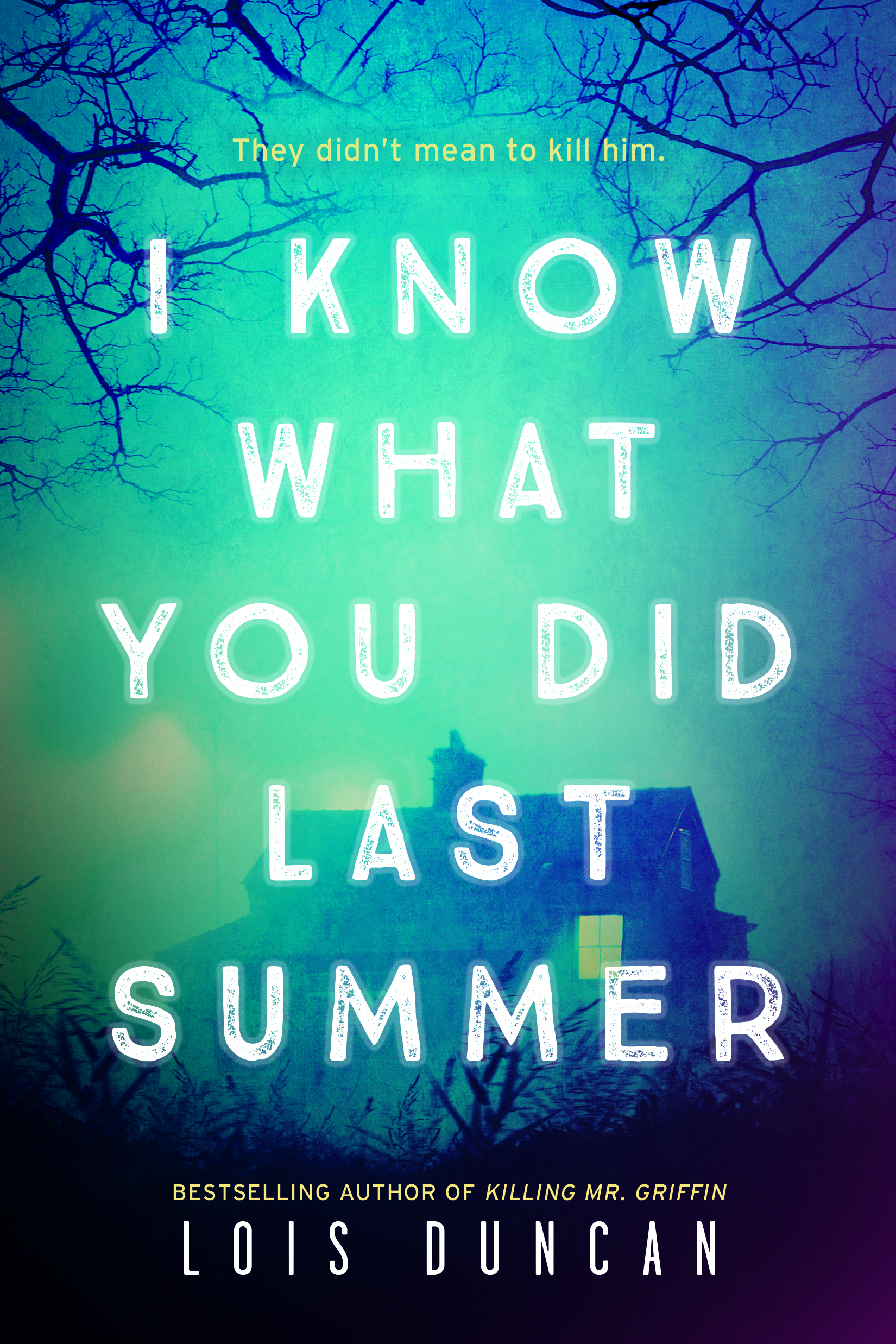 I Know What You Did Last Summer.jpg