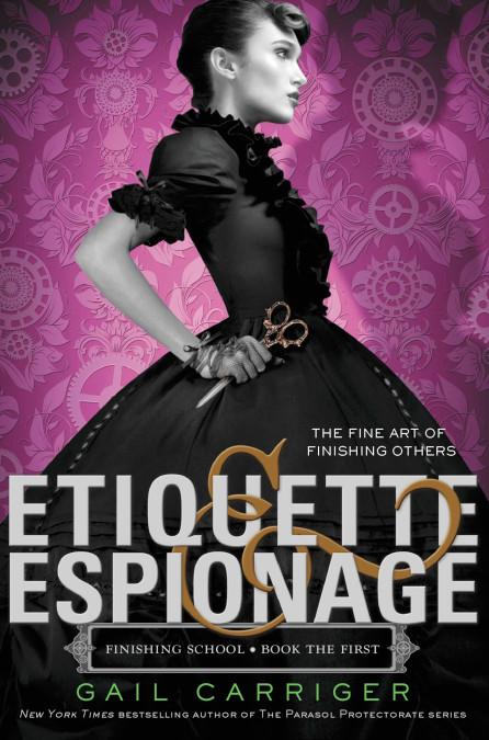Etiquette & Espionage.jpg