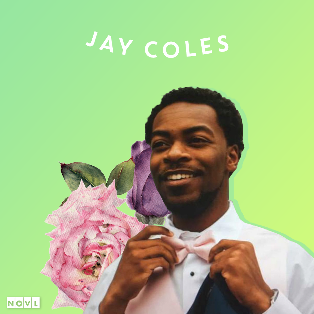 jay coles.png