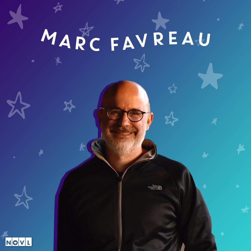 marc favreau.png