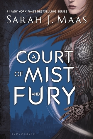 A Court of Mist and Fury.jpg