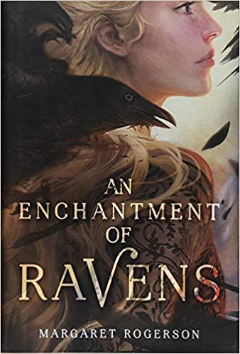 An Enchantment of Ravens.jpg