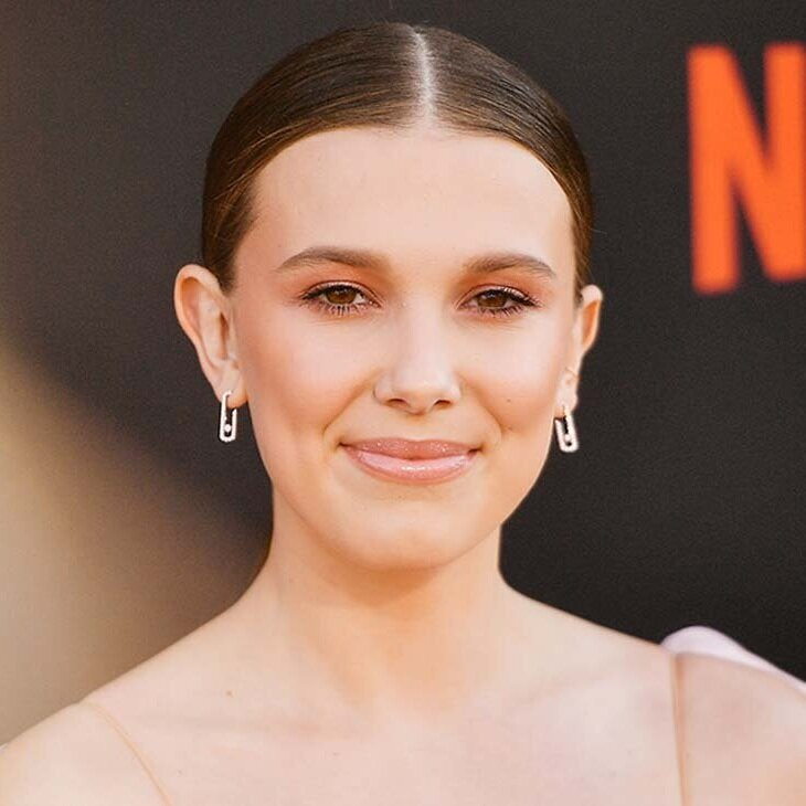 Millie Bobby Brown-Mabel Rose.jpg