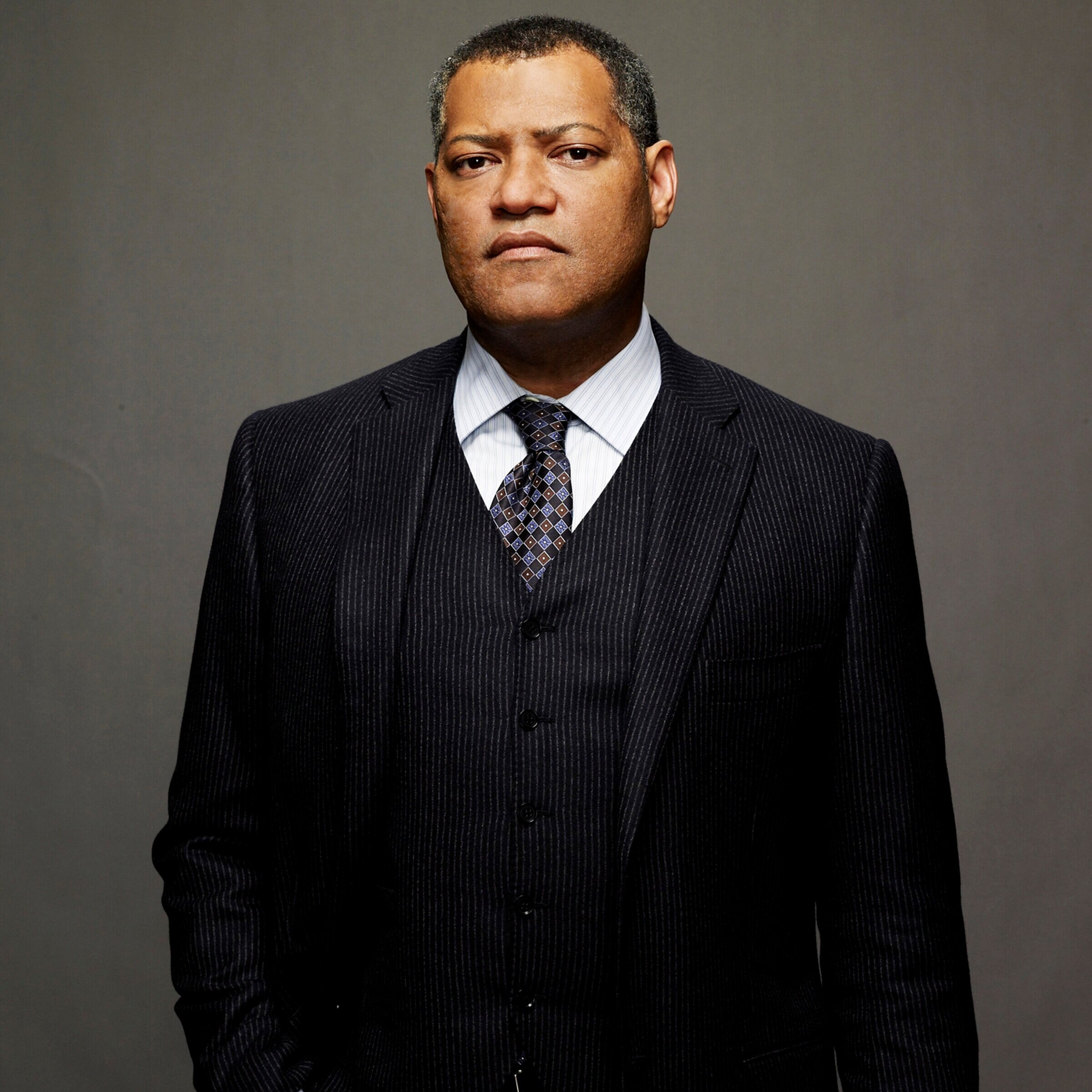 Laurence Fishburne - Blind Bill.jpg